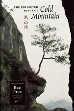 The Collected Songs of Cold Mountain by Han Shan (2000, Paperback, Revised,...