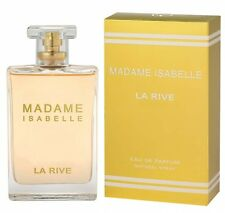La Rive Madame Isabell edp natural spray 90ml woda perfumowana parfum woman