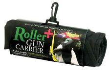 Roller plus fusil transporteur par NAPIER retrousser cas gun