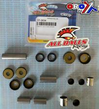 Yamaha YZ80 1984 - 1992 ALL BALLS Swingarm Linkage Kit