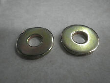 New Arctic Cat Snowmobile Brake Flat Washer - Pair - Part 0114-197