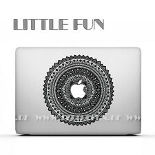 "Macbook Aufkleber Sticker Skin Decal Macbook Pro 13 "" 15 "" Air 13 "" Graffiti B75"