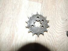 Kawasaki AR125 Engine Rear Sprocket 13144-1071