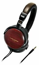 Audio Technica ATH-ESW9 Earsuit Portable Headphones WorldwideShipping from japan