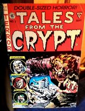 From the Crypt 2 Double Size reprint