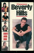 IL FENOMENO BEVERLY HILLS CIOE' 1983 TV