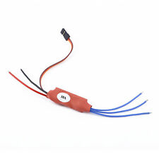10AMP 10A SimonK Firmware Brushless ESC w/ 3A 5V BEC for RC Quad Multi Copter