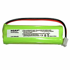 Phone Battery for VTech LS6125 LS6125-2 LS6125-3 LS6125-4 LS6125-5, BT-18443
