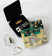 Db6nt 2,3 GHz PA 5w Kit Power Amplifier, prestazioni AMPLIFICATORE KIT