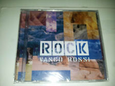cd rossi vasco rock