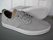 NWT MEN'S VANS LUDLOW WATER COLOR CAMO SNEAKERS/SHOES SIZE 9.BRAND NEW FOR 2016.