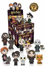 Case of 12: Funko Mystery Minis Harry Potter Blind Box Figures
