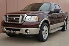 Ford: F-150 KRANCH CREW