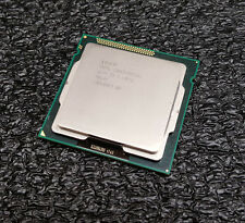 Intel Core i5-2400 Sandy Bridge 3.1 Ghz Quad core Processor LGA 1155 Q1HT ES CPU