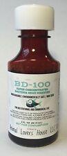 #1 Pet Odor Eliminator - Cat Urine Remover SUPER Concentrated BD100