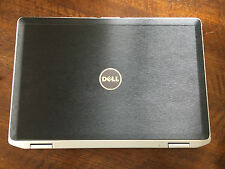 Dell Laptop 2.30Ghz i5 500GB 8GB win 10 Office 2013, Camera MINT!