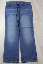 G5293 Arizona  Blau 48  Sehr gut