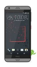 Brand New HTC Desire 530 Grey - Latest 4G Smartphone - Unlocked - Sim Free