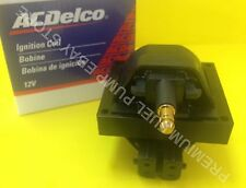 GENERAL MOTORS NEW ACDELCO IGNITION COIL -Premium Quality