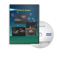 Stable and Safe FAA Small Aircraft Airplane Training  DVD - C139
