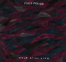Field Mouse - Hold Still Life (OVP)