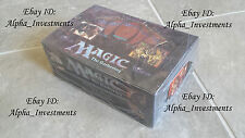 Magic the Gathering 4th Edition Booster Factory Sealed box New MTG