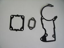 Complete Gasket Set Fit Stihl 046  MS460 Chainsaw New