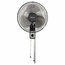 Holmes Wall Mountable Fan  - HLSHMF1611AUM