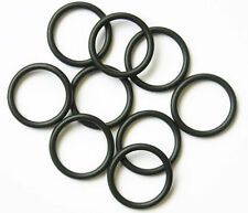 10 x Air Arms Magazine O Ring Seals Galahad & TDR .177 & .22 -Part Number: S556