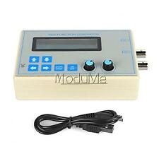 DDS Function Signal Generator Module Sine Square Sawtooth Triangle Wave +case MO