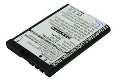 UK Battery for Nokia 2600 classic 7510 BL-5BT 3.7V RoHS