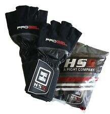 Rdx Weight Lifting Wrist Wraps A For Sale Online Ebay