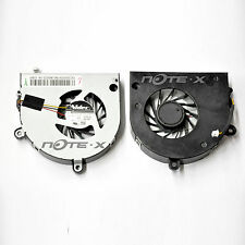 New CPU Cooling Fan For TOSHIBA satellite C665 C650 C660 Laptop Fan