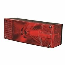 """Wesbar 403076 Waterproof Over 80"""" Tail Light / Low Profile Right Side Marine MD"""