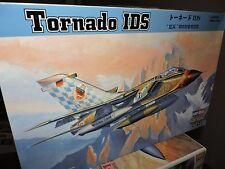 HOBBY BOSS 1/48th SCALE TORNADO IDS MODEL KIT ( # 80353 )