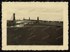 jedlicze-podkarpackie-Krosno-Polen-Panorama-1940-Rafineria-WW2-Wehrmacht-16