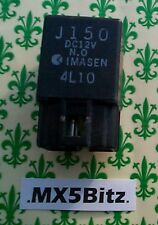 IMASEN J150 RELAY MX5 EUNOS 626 - BOSE  GUARANTEED