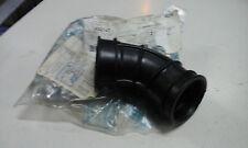 Manicotto Carburatore Originale 432147 Piaggio Hexagon LX-LXT 125-1998 *pesole**