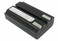 High Quality Battery for MINOLTA DG-5W Premium Cell