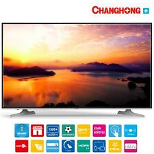 Changhong Smart TV 40'' 40D3000ISX Full-HD 400 Hz DVB-T2/ S2 HDMI Classe A