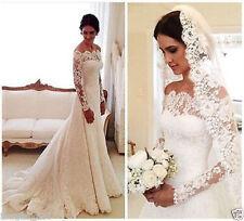 vestito nozze Abiti da sposa damigella d'onore Abito Da Sera wedding bridal gown
