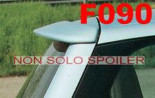 SPOILER  ALETTONE POSTERIORE  LANCIA Y  YPSILON CON PRIMER  cod F090P-TR090-5G