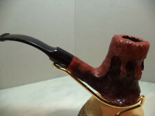 PIPA ART. ITALIANO PIPE PFEIFE MOD FREE HAND 835  MADE IN ITALY NEW