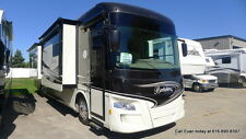 2015 Forest River Berkshire 40BH Class A Bunkhouse Diesel Pusher Motorhome RV!