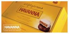 HAVANNA ARGENTINA BOX x 12 ALFAJORES ALL FLAVOURS
