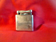 @@@  A NICE COLIBRI MONOGAS POCKET LIGHTER - GWO