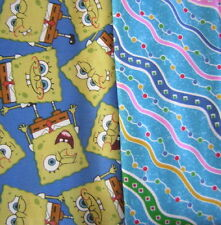 Sponge Bob Waves 2 Belly Band Maltese Chihuahua Italian Greyhound Dog Diapers