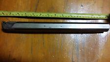 Isenf S32U MWLNL-08W bar boring, Shank OD:32mm.