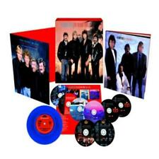 The Moody Blues-The Polydor Years