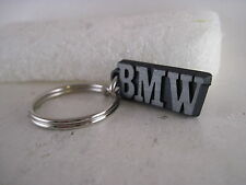 BMW  Key  Chain  mint new   (***cc44  4)
